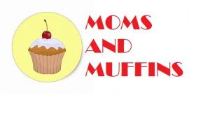 Moms and Muffins @ Createdbyyou Ceramic-Studio | Winchester | KY | United States